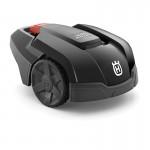 Husqvarna Robotic Automower 305